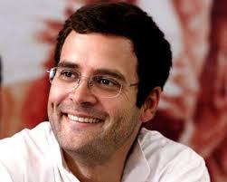 راہول گاندھی اپنی ماں سونیا گاندھی کے مقروض!!