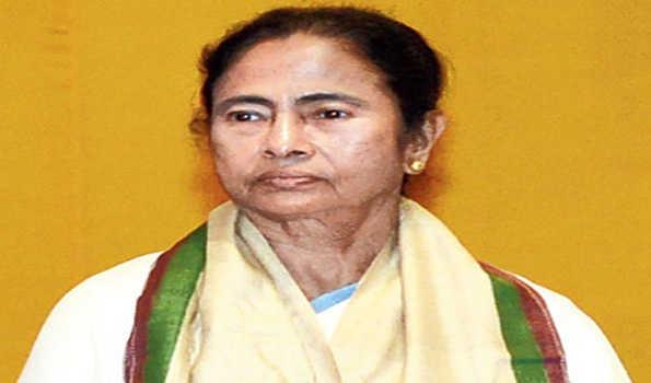 بنگال میں حراستی کیمپ قائم کرنے نہیں دیا جائے گا:ممتا بنرجی