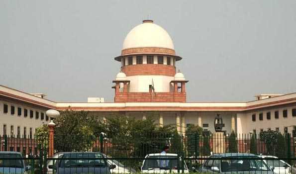 اناؤ آبروریزی سے منسلک سبھی معاملے دہلی کی عدالت میں منتقل
