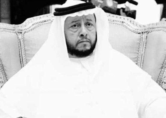 مودی کا شیخ سلطان کے انتقال پر اظہارِ تعزیت