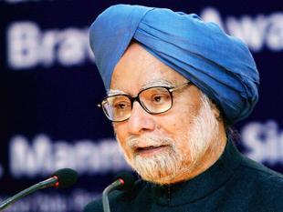 تلنگانہ بل کی منظوری کی امید کرتا ہوں:وزیر اعظم