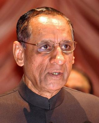 مرکزی حکومت ریاست میں صدر راج کے نفاذ کی جانب !!!
