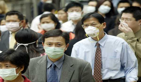کورونا وائرس سنگین ہوتا ہوا،مرنے والوں کی تعداد 106ہوگئی