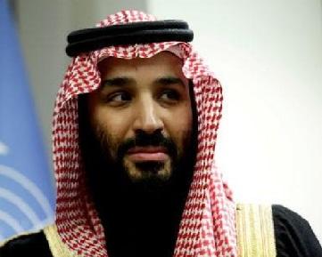 خاشقجی کو جان بوجھ کر قتل کرنے کے لئے سعودی عرب ذمہ دار: اقوام متحدہ