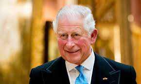 پائیدار باہمی تعلقات کا جشن منانے پرنس چارلس ہندکے دورے پر