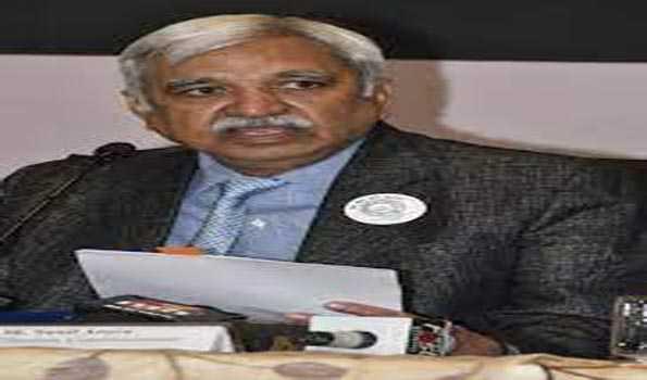 الیکشن کمیشن نے بنگال میں منصفانہ الیکشن پر دیا زور