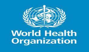 گزشتہ 24 گھنٹوں میں کورونا وائرس سے 786 افراد کی موت: ڈبلیو ایچ او