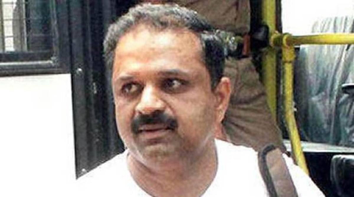 راجیو گاندھی کے قاتل پیراریولن کی پیرول کی مدت ایک ہفتے اور بڑھی