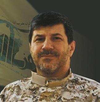 حزب اللہ: میزائل ٹیکنالوجی میں ترقی، پورا اسرائیل نشانے پر آگیا