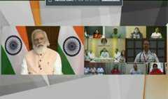 حکومت گوا کی برانڈ انڈیا شناخت کو فروغ کے تئیں پرعزم: مودی