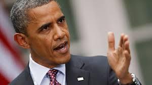 شام کے خلاف اب امریکہ کی سائبر ٹکنالوجی کی تیاری