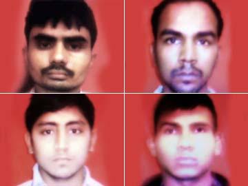 نربھیا کیس کے ملزمین کو سزائے موت کے فیصلہ کو دہلی ہائی کورٹ کی حمایت