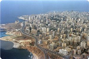 """لبنان: برطانوی امداد نصاب تعلیم سے""""مقبوضہ فلسطین"""" کی اصطلاح ختم کرنے سے مشروط"""