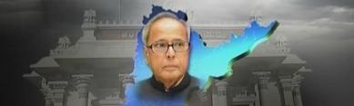ریاست میں صدر راج کی مخالفت:ٹی جے اے سی