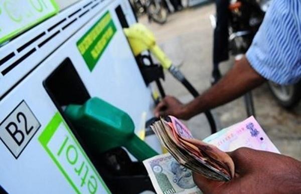 پٹرول اور ڈیزل کی قیمتیں مسلسل دوسرے روز مستحکم