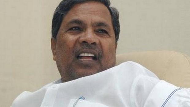 کرناٹک کے15وزراء کی ناقص کارکردگی سے اعلیٰ کمان ناراض