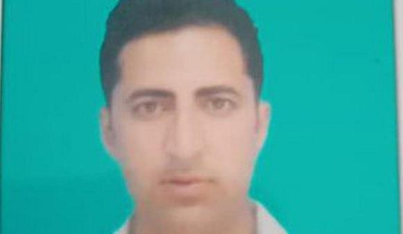 کشمیر: مشتبہ جنگجوؤں کے حملے کا زخمی بی جے پی کارکن دم توڑ بیٹھا