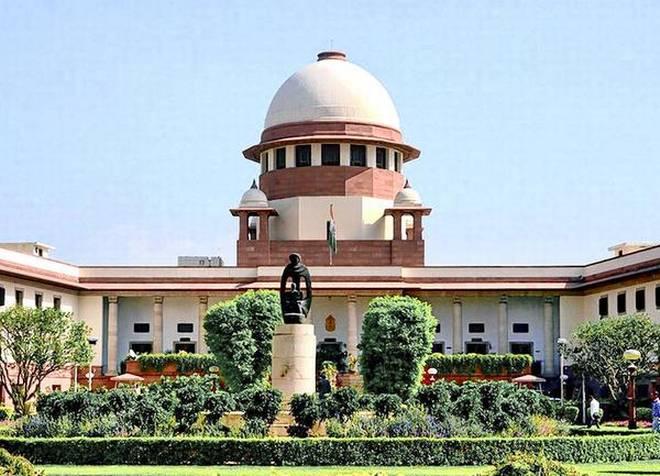 سی اے امتحان: معاملے کی سماعت 10 جولائی تک ملتوی