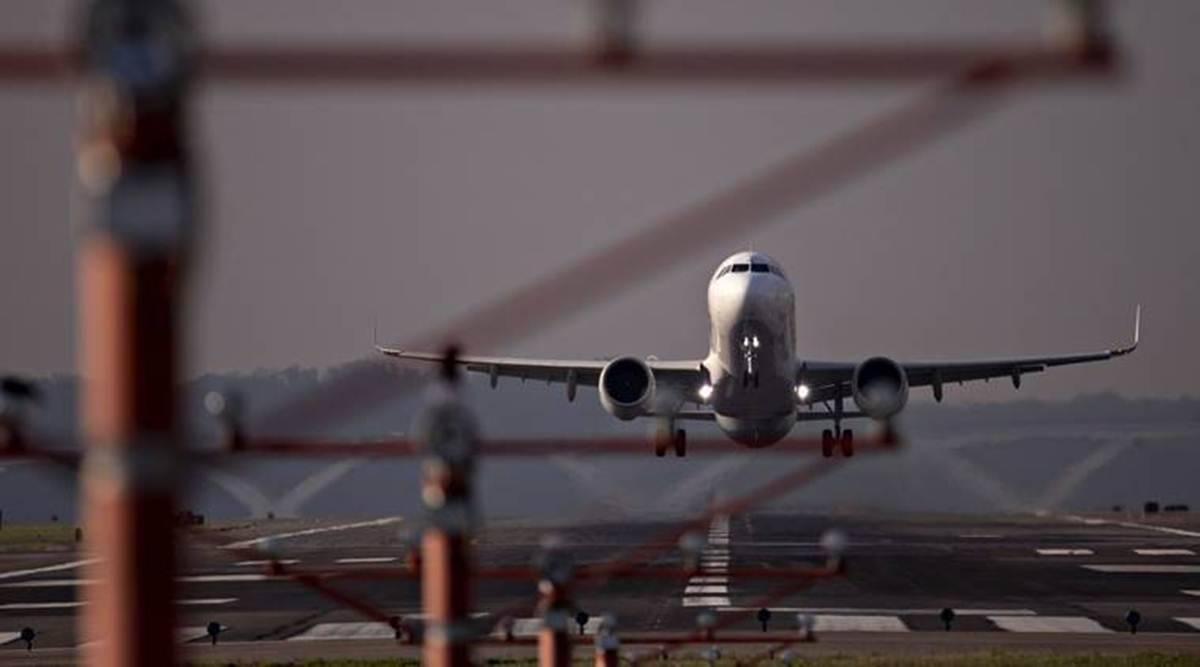 غیر ملکی شہریوں کو 15 اکتوبر سے سیاحتی ویزا دیا جائے گا
