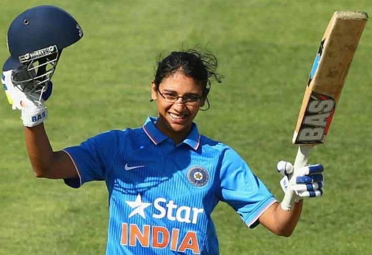 آسٹریلیا اور ہندوستان کی خواتین ٹیموں کے درمیان پہلا ٹی 20 آج، ورلڈ کپ کی تیاریوں پر نظر
