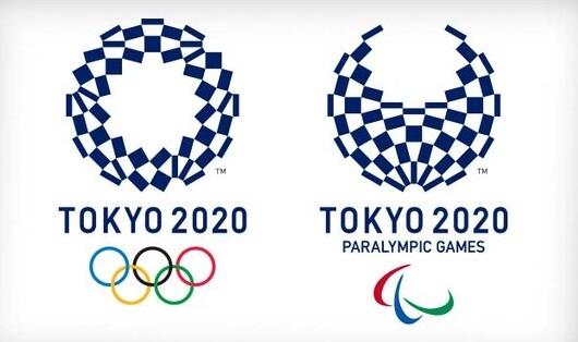 کورونا وائرس کے خطرہ کو دیکھتے ہوئے ٹوکیو اولمپکس ملتوی