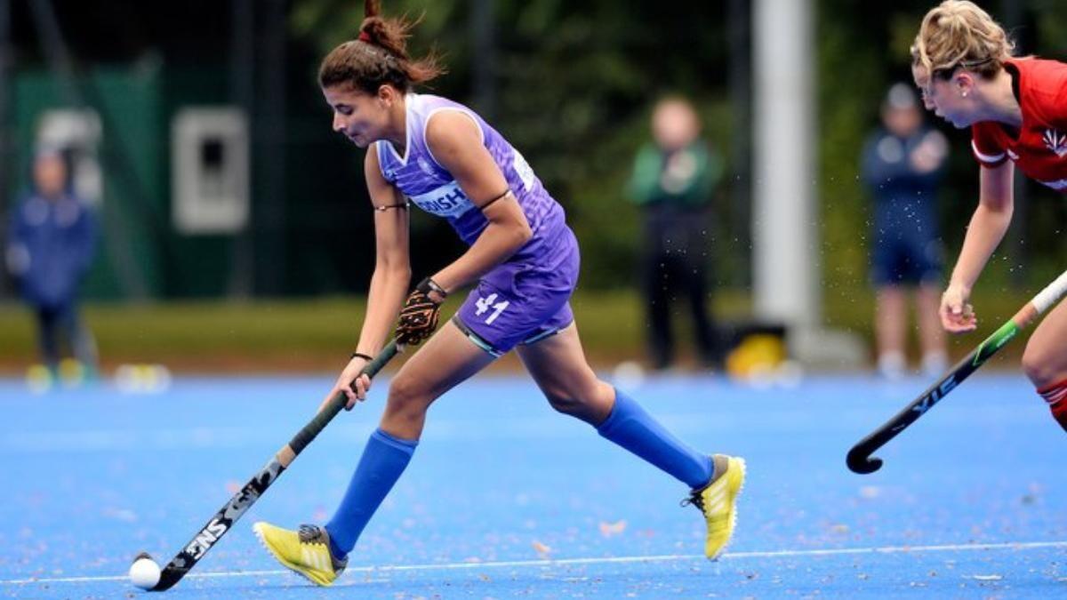 ہندوستانی خواتین کی ہاکی ٹیم ٹوکیو اولمپکس کی کارکردگی کو ملک کے کورونا واریرز کے لئے وقف کرے گی