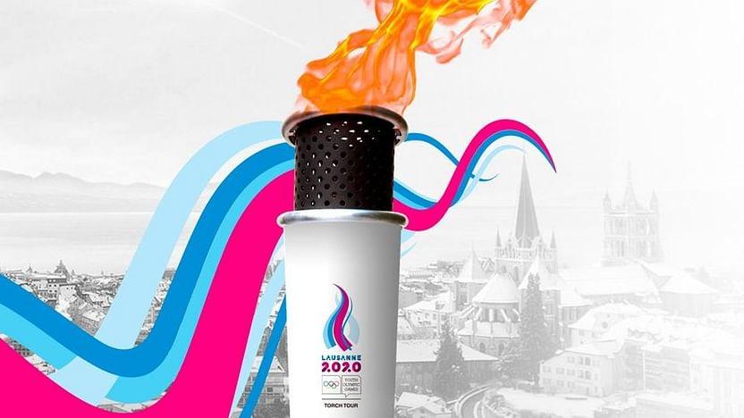 جنوبی كوريا کو 2024 ونٹر یوتھ اولمپکس کی میزبانی