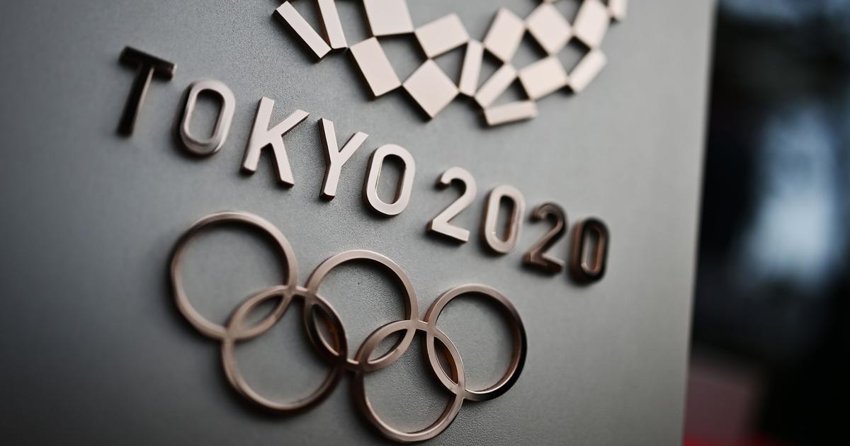 ٹوکیو اولمپکس پر کوئی خطرہ نہیں: آئی او سی