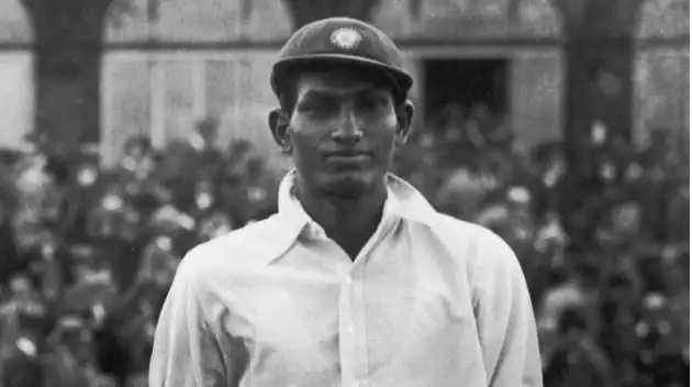 کرکٹ: سید مشتاق علی کی بلے بازی میں جارحیت اور نرمی کا انوکھا امتزاج تھا