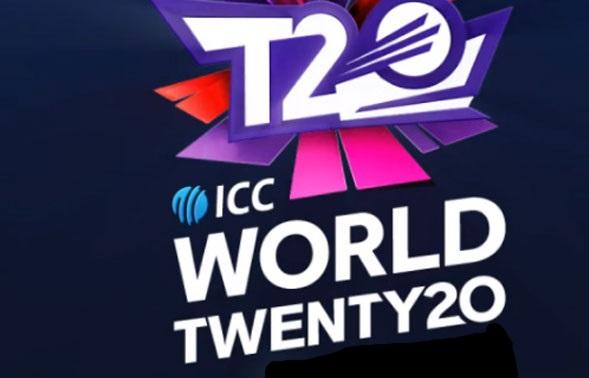 اب اگلے سال نہیں ہو گا ٹی 20 ورلڈ کپ