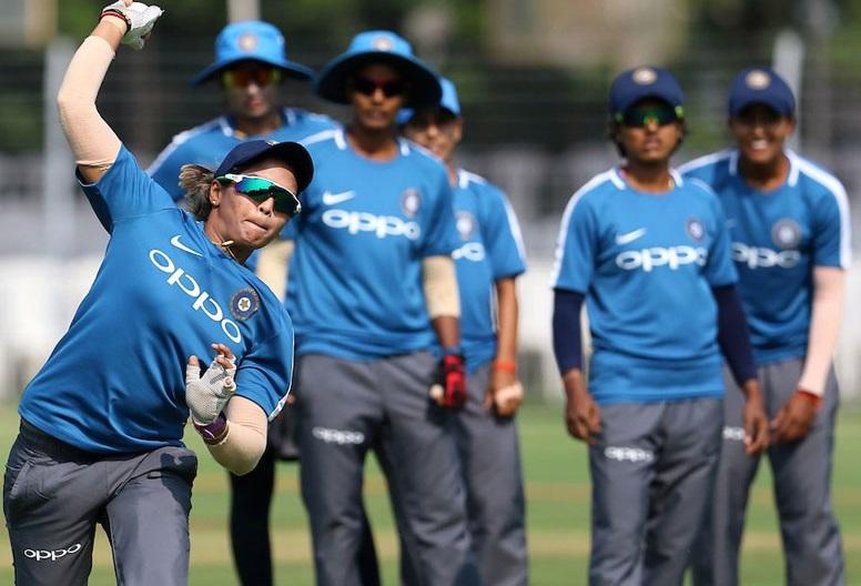 ہندوستان میں مردوں سے پہلے خواتین کھیلیں گی ٹی 10 کرکٹ، ایسا ہوگا فارمیٹ