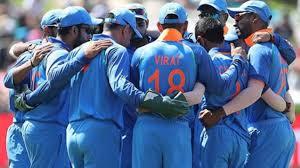 ہندوستان اپنا 950 واں ون ڈے جیتنے کے ارادے سے اترے گا