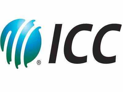 ہندوستان اورپاکستان ٹی-20 عالمی کپ کے ایک ہی گروپ میں