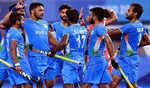 ہاکی انڈیا نے برمنھگم 2022 دولت مشترکہ کھیلوں سے ہندوستان کی ہاکی ٹیموں کا نام واپس لیا