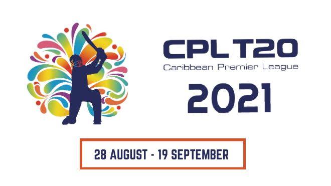 سی پی ایل کا 28 اگست سے آغاز ، فائنل 19 ستمبر کو کھیلا جائے گا