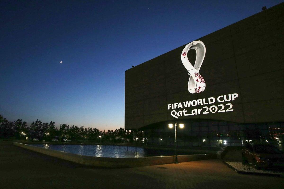 کورونا وبا کے پیش نظر سخت ضوابط کے درمیان قطر 2022 ورلڈ کپ کی میزبانی کرے گا: منتظمین