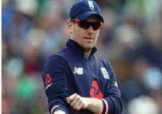 انگلینڈ کی اصل ٹیم کورنٹائن کی مدت پوری کرنے کے بعد پاکستان کے خلاف ٹی ٹونٹی سیریز میں واپس آگئی