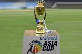 ایشیا کپ 2021 دو سال کے لئے ملتوی، اب 2023 میں ہوگا