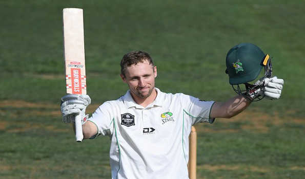 ہندوستان کو بدترین شکست کا سامنا ، نیوزی لینڈ کی 100 ویں جیت
