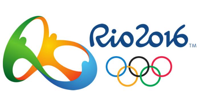 ریو اولمپکس کا دسواں دن، برازیل کا عالمی ریکارڈ