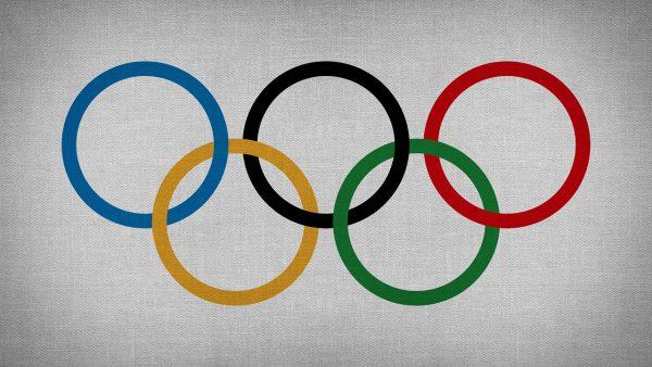 ٹوکیو اولمپک کے آفیشیل میڈیا پارٹنر کا جاپان حکومت سے کھیلوں کو رد کرنے کی درخواست