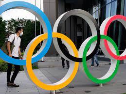ٹوکیواولمپک میں تمغہ حاصل کرنے والے یوپی کے کھلاڑی مالامال ہوں گے