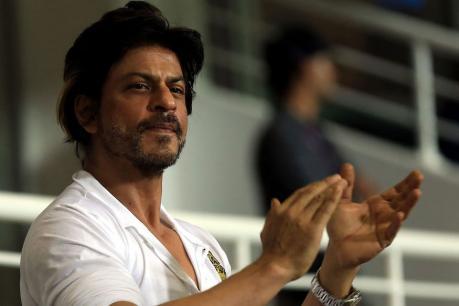 شاہ رخ خان نے جنوبی افریقہ ٹی -20 ٹیم کو خریدا