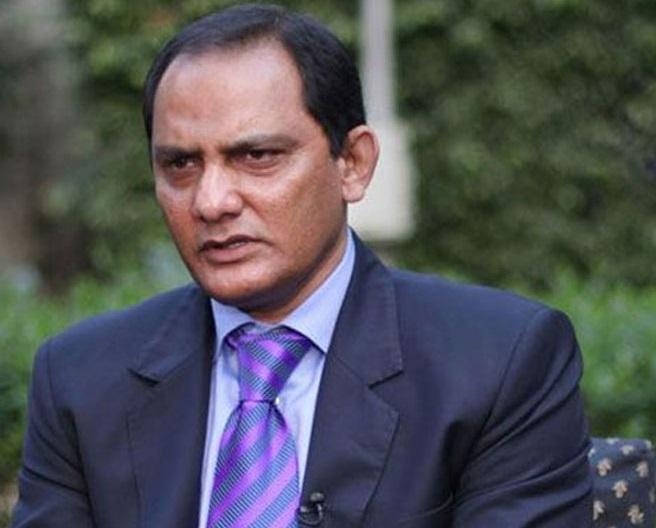 سابق کپتان اظہر الدین نے کہا - ویراٹ کی ٹیم کے نام ہوگا ورلڈ کپ