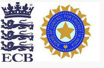 برتری حاصل کرنے میدان میں اترے گی ٹیم انڈيا اور انگلینڈ