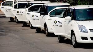 اورینج زون میں ٹیکسی میں ڈرائیور کے علاوہ دو سواری کی اجازت