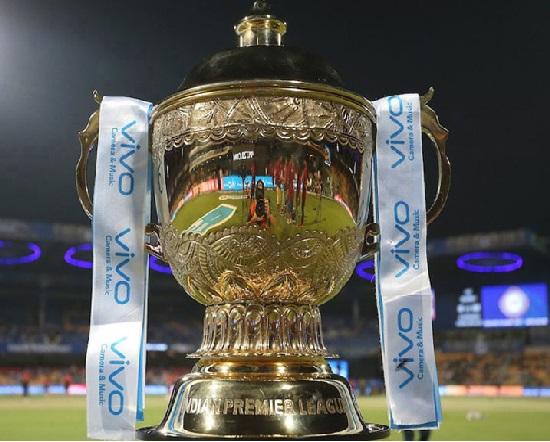 ہندوستان میں ہی کھیلا جائے گا آئی پی ایل 2019، 23 مارچ سے شروع ہونگے میچ