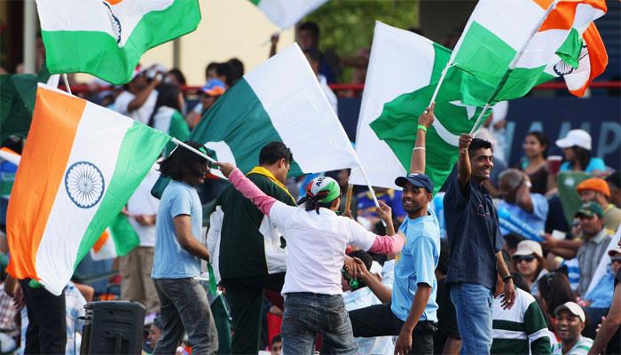ایشیا کپ کرکٹ ٹورنامنٹ کے شیڈول 27 فروری کو ہندوستان بمقابلہ پاکستان، 6 مارچ کو فائنل