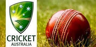 آسٹریلیا جنوبی افریقہ کے خلاف ملتوی ٹیسٹ سیریز کے لیے 2023 کی ونڈو دیکھ رہا ہے