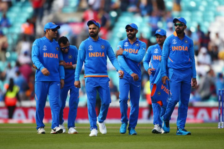 پریکٹس میچ میں چند اہم جواب ڈھونڈنے اترے گی ٹیم انڈیا